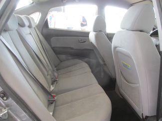 2010 Hyundai Elantra GLS Gardena, California 12