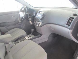 2010 Hyundai Elantra GLS Gardena, California 8