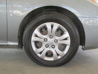 2010 Hyundai Elantra GLS Gardena, California 14