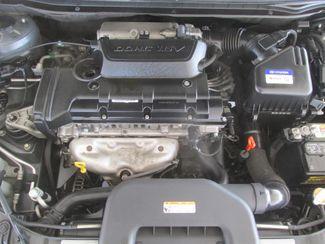 2010 Hyundai Elantra GLS Gardena, California 15