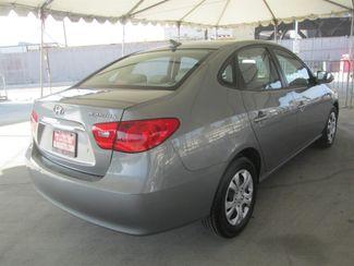 2010 Hyundai Elantra GLS Gardena, California 2