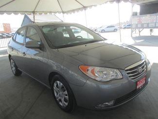 2010 Hyundai Elantra GLS Gardena, California 3