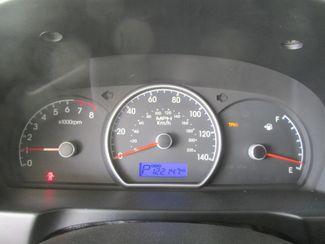 2010 Hyundai Elantra GLS Gardena, California 5
