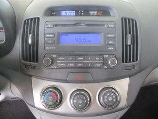2010 Hyundai Elantra GLS Gardena, California 6