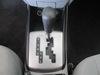 2010 Hyundai Elantra GLS Gardena, California 7