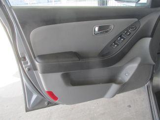 2010 Hyundai Elantra GLS Gardena, California 9