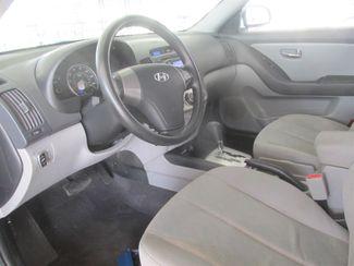2010 Hyundai Elantra GLS Gardena, California 4