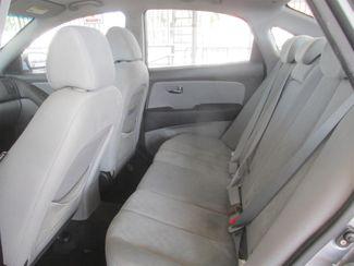 2010 Hyundai Elantra GLS Gardena, California 10