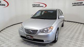 2010 Hyundai Elantra SE in Garland, TX 75042