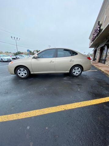 2010 Hyundai Elantra GLS | Hot Springs, AR | Central Auto Sales in Hot Springs, AR