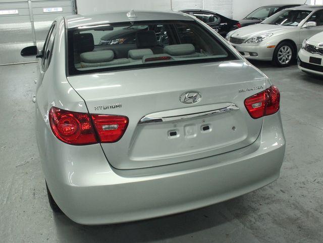2010 Hyundai Elantra GLS Kensington, Maryland 10