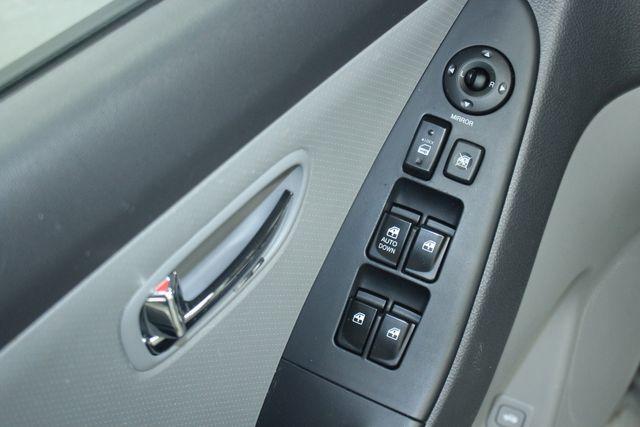 2010 Hyundai Elantra GLS Kensington, Maryland 16