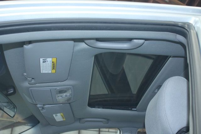 2010 Hyundai Elantra GLS Kensington, Maryland 18