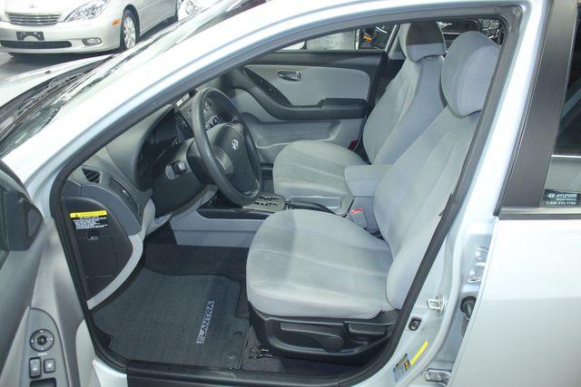 2010 Hyundai Elantra GLS Kensington, Maryland 19
