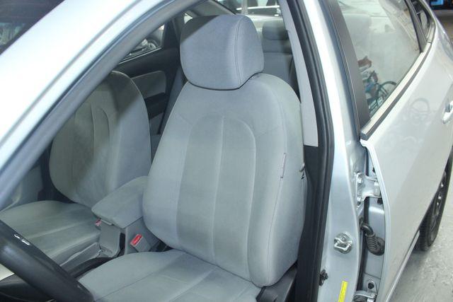 2010 Hyundai Elantra GLS Kensington, Maryland 20