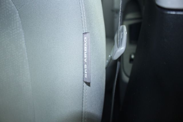 2010 Hyundai Elantra GLS Kensington, Maryland 22