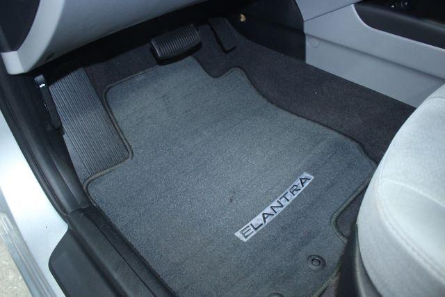 2010 Hyundai Elantra GLS Kensington, Maryland 26