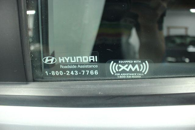 2010 Hyundai Elantra GLS Kensington, Maryland 27