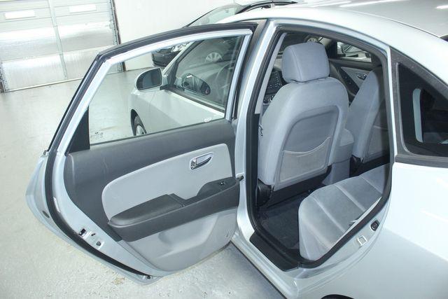2010 Hyundai Elantra GLS Kensington, Maryland 28