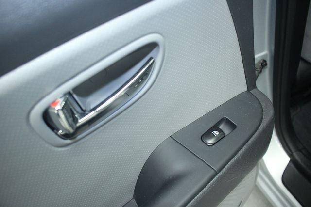2010 Hyundai Elantra GLS Kensington, Maryland 30