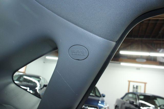 2010 Hyundai Elantra GLS Kensington, Maryland 34