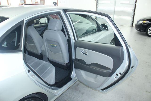 2010 Hyundai Elantra GLS Kensington, Maryland 39