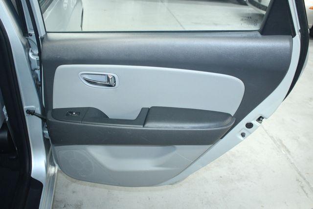 2010 Hyundai Elantra GLS Kensington, Maryland 40