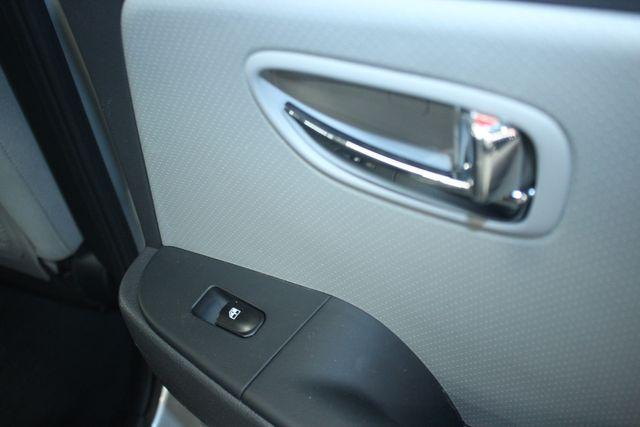 2010 Hyundai Elantra GLS Kensington, Maryland 41