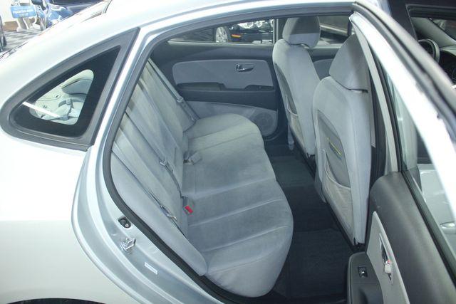 2010 Hyundai Elantra GLS Kensington, Maryland 42