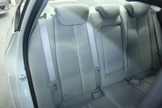 2010 Hyundai Elantra GLS Kensington, Maryland 43