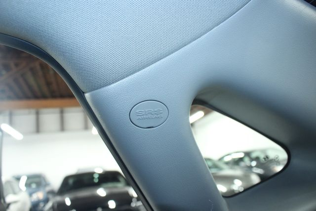 2010 Hyundai Elantra GLS Kensington, Maryland 44