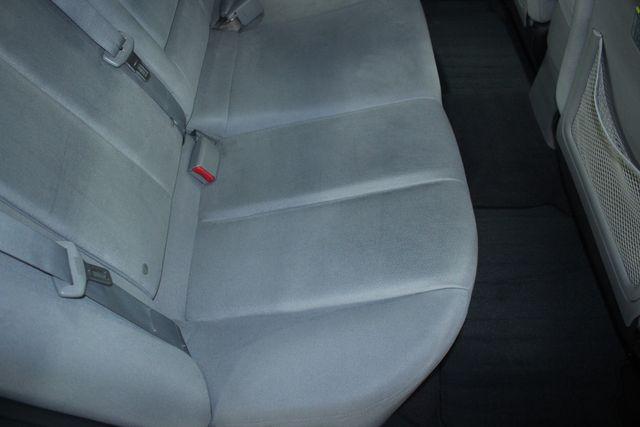 2010 Hyundai Elantra GLS Kensington, Maryland 45