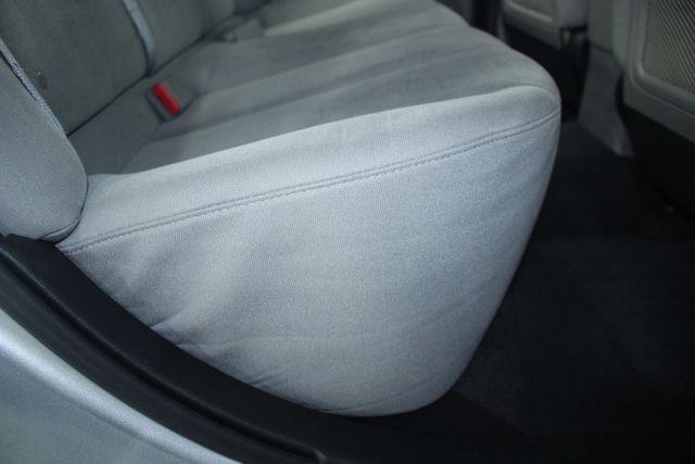 2010 Hyundai Elantra GLS Kensington, Maryland 46