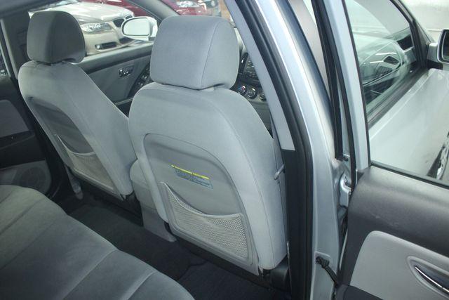 2010 Hyundai Elantra GLS Kensington, Maryland 47