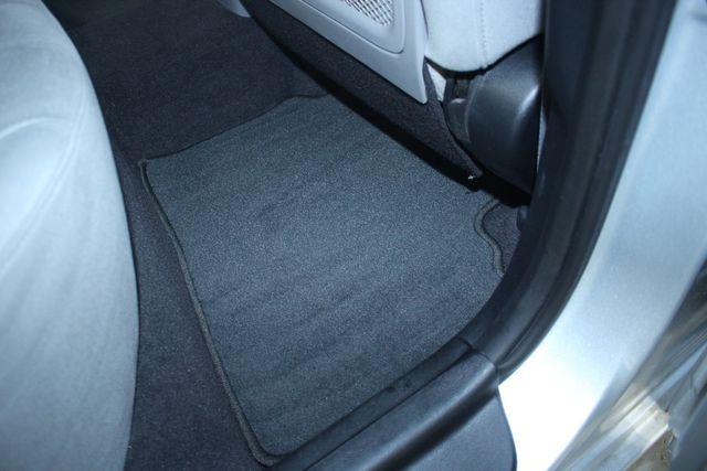 2010 Hyundai Elantra GLS Kensington, Maryland 48
