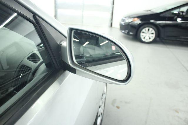 2010 Hyundai Elantra GLS Kensington, Maryland 49