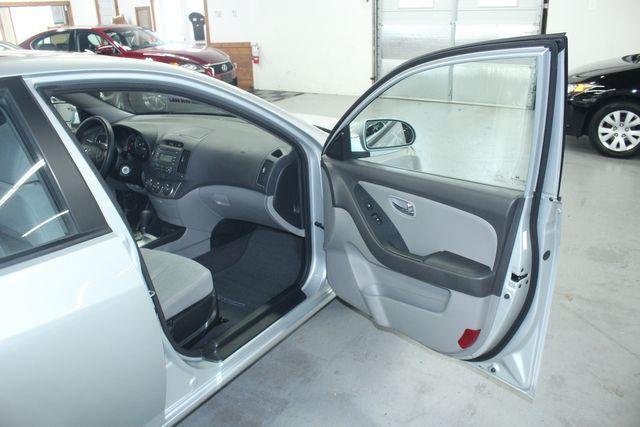 2010 Hyundai Elantra GLS Kensington, Maryland 50