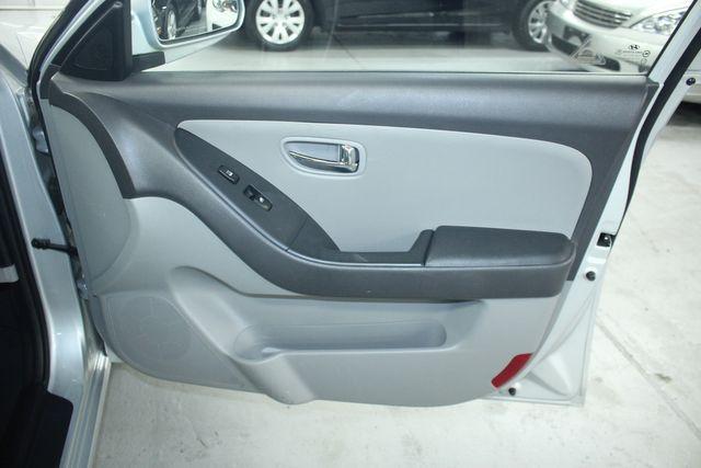 2010 Hyundai Elantra GLS Kensington, Maryland 51