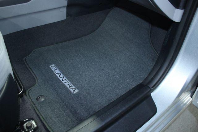 2010 Hyundai Elantra GLS Kensington, Maryland 58