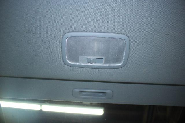 2010 Hyundai Elantra GLS Kensington, Maryland 59