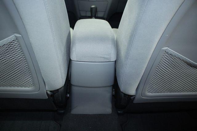 2010 Hyundai Elantra GLS Kensington, Maryland 60
