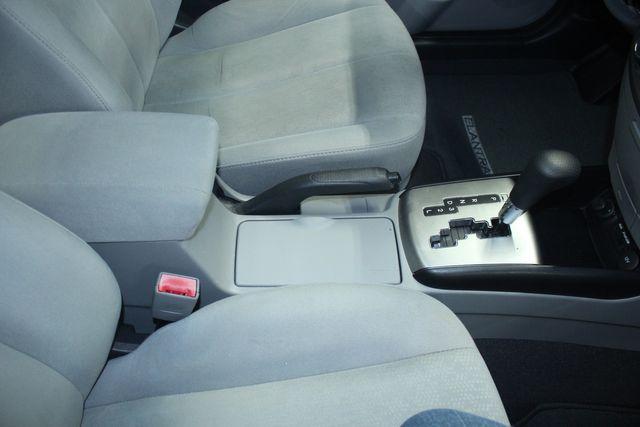 2010 Hyundai Elantra GLS Kensington, Maryland 61