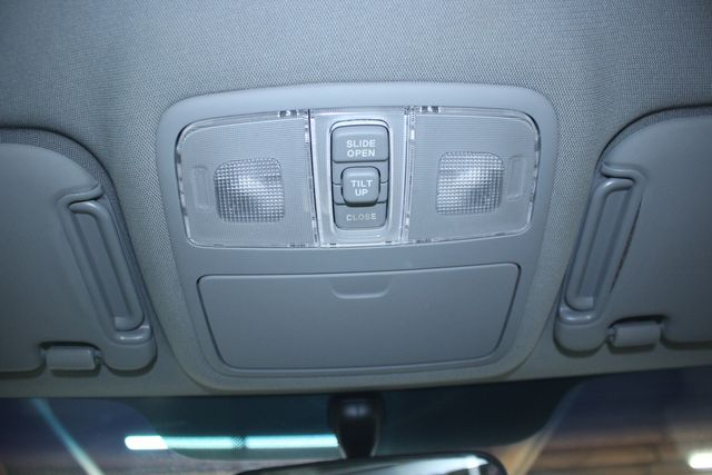 2010 Hyundai Elantra GLS Kensington, Maryland 71