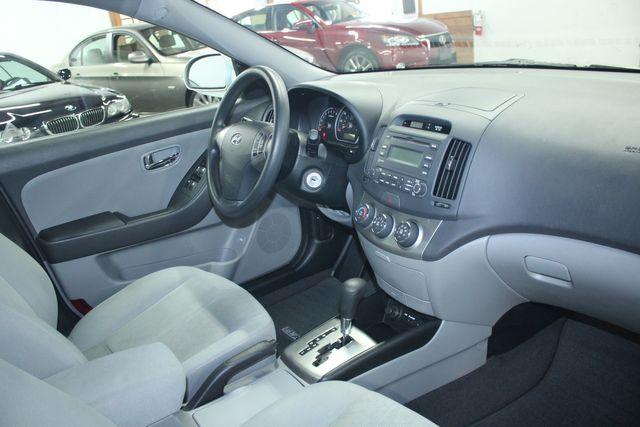 2010 Hyundai Elantra GLS Kensington, Maryland 72