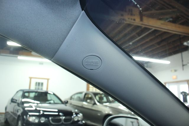 2010 Hyundai Elantra GLS Kensington, Maryland 73