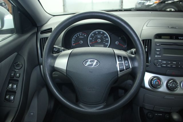 2010 Hyundai Elantra GLS Kensington, Maryland 75