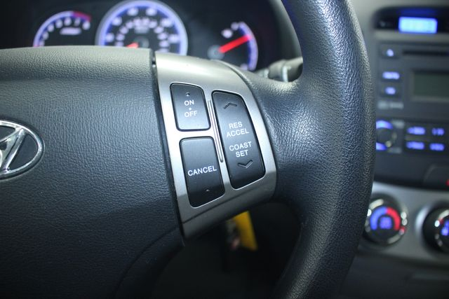 2010 Hyundai Elantra GLS Kensington, Maryland 76