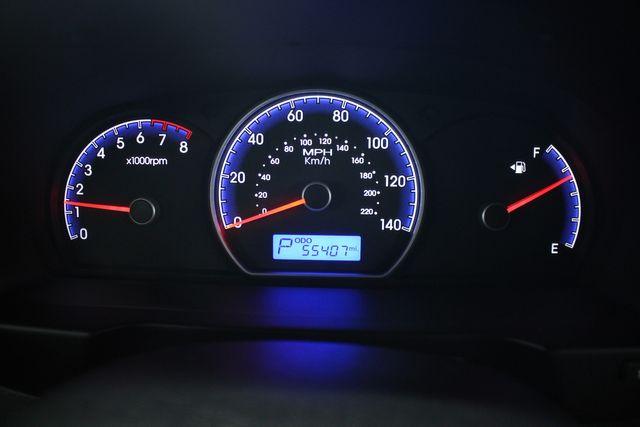 2010 Hyundai Elantra GLS Kensington, Maryland 78