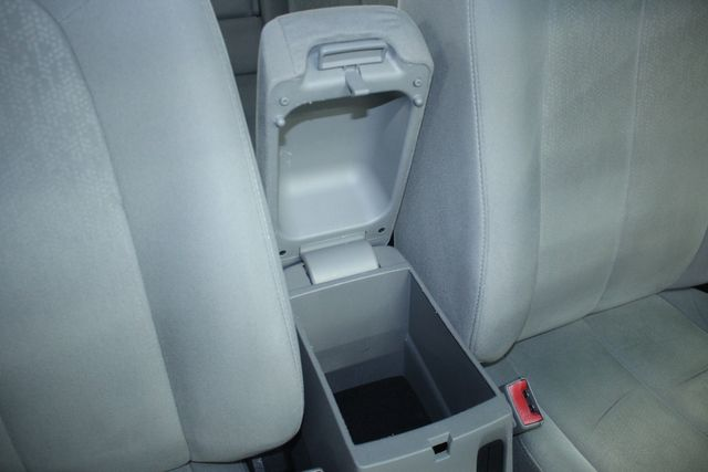 2010 Hyundai Elantra GLS Kensington, Maryland 62
