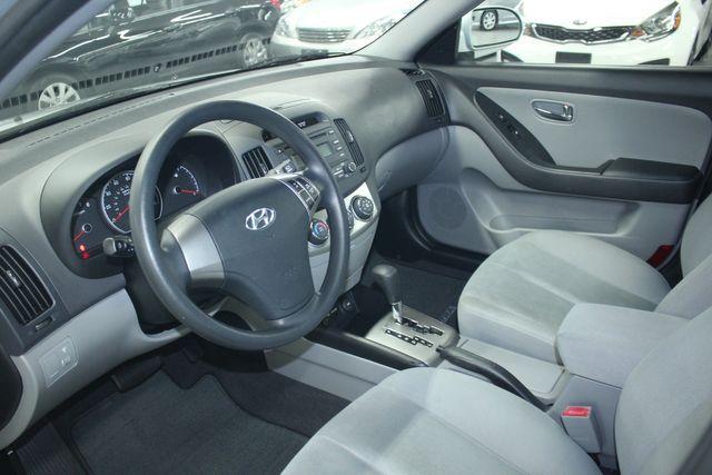 2010 Hyundai Elantra GLS Kensington, Maryland 83